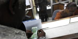Mort programmée  des établissement de microfiance au Cameroun