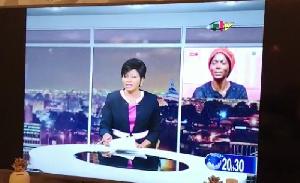 C'est désormais la guerre entre la télé nationale CRTV et Equinoxe Tv