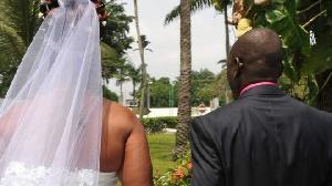 un sous-préfet sommé de se marier