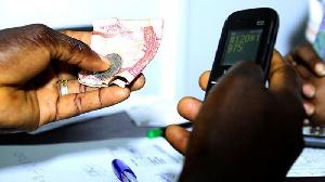 Prêt bancaire via Mobile money bientôt disponible au Cameroun
