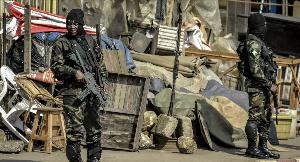 Les éléments de la BIR abandonnent Biya et fuient le Noso