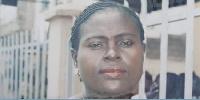 L'information a été confirmée par Théo Ndanga, le frère de la victime