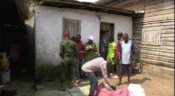 Assassinat_Puit_Douala