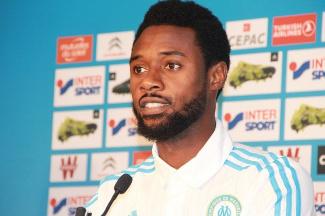 Nicolas Nkoulou555