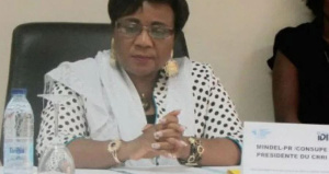 Le Contrôle supérieur de l'Etat s'oppose à l'attribution de l'audit de la gestion des 180 milliards