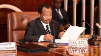 Paul Biya prépare un nouveau gouvernement