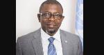 La question a été évoquée ce 13 janvier 2021 à Yaoundé