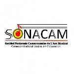 Droits d'auteur: le PCA de la SONACAM, annonce de nouvelles répartitions