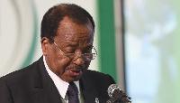 Le gouvernement camerounais s'embrouille