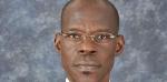 Oapi : la suspension du Dg divise le conseil d'administration