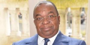 Les Camerounais attendent toujours la réaction du chef de l'État