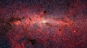 Quel est ce mystère autour de la taille réelle de notre Univers ?