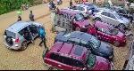 Des hommes armées ont braqué la Mitayen Cooperative Credit Union vendredi dernier à Bamenda