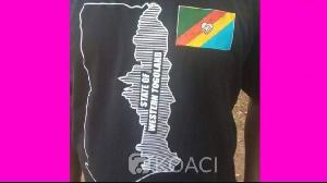 Accra ne s'est pas encore prononcé après la proclamation de l'indépendance