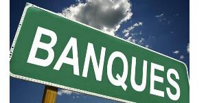 Les Banques Camerounaises Au Creux De La Vague 3