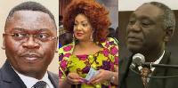 Il y aurait un coup d'Etat au Cameroun, selon le ECUC