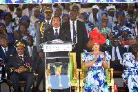 Paul Biya et son parti paniqué par le sujet du code électoral