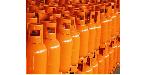Le prix de la bouteille de gaz  ne sera pas augmenté, rassure le Ministre du Commerce