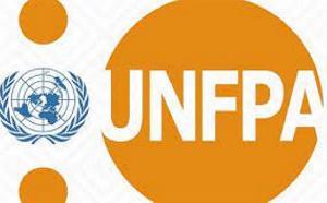 UNFPA recrute