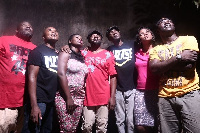 Le groupe Macase