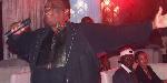 Nécrologie: les derniers jours de Nkotti François avant son decès