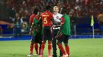 L'Ouganda, entraînée par le Français Sébastien Desabre, est en bonne position pour se qualiier