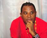 Xenophobie artistiques : les leçons de Koppo à  Dion Ngute