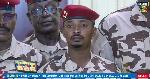 Tchad: le Conseil Militaire de Transition au coeur d'une grosse polémique