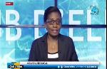 'Amougou Belinga reste l'un des meilleurs patrons que j'ai rencontré' - Albertine Bitjaga