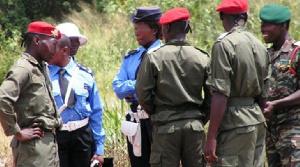 Une enquête est ouverte à l'État-Major Compagnie de Gendarmerie de Nkongsamba