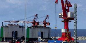 Le Port autonome de Kribi dématérialise la facturation et le paiement de la redevance marchandise