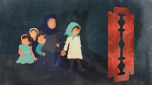 Mutilations génitales féminines : ces mères qui protègent leurs filles des MGF