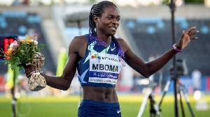 Des athlètes namibiennes prêtes à lutter contre les interdictions liées à la testostérone