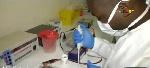 Le produit à titre préventif et curatif du coronavirus a été proposé au gouvernement
