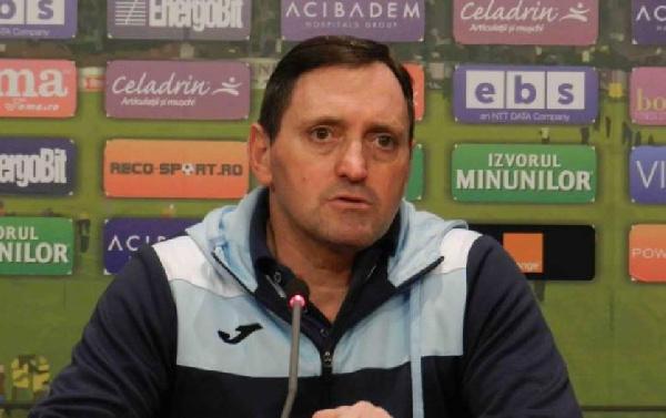 SOS: le coach des Lions Antonio Conceicao porté disparu