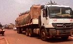 Tension en RCA : le Cameroun suspend l'approvisionnement de Bangui