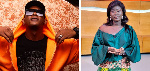 Grave accident de Tenor: réaction de l'ivoirienne Eunice Zunon