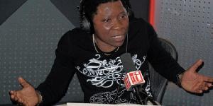 Remy Ngono