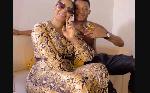Musique: Lady Ponce annonce un feat avec l'humoriste gabonais 'Chambre à louer'