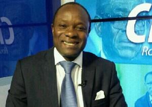 Isidore Charles Atangana Manda a donc manipulé