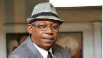 Il propose aux camerounais de se ressaisir pour sortir de la situation actuelle