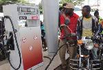 Cameroun: le Gouvernement propose une augmentation de 25 F sur le carburant