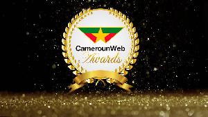 voici les lauréats  de la première éditions des CamerounWeb Awards