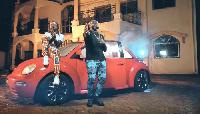 Le duo camerounais du label  Empire Company dévoile enfin le clip du très cadencé « Azig azig ».