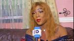 Homosexualité: en colère, Shakiro veut publier la liste de tous ses amants