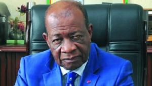 Samuel Oyono a été remis à son administration d'origine depuis plus de six mois