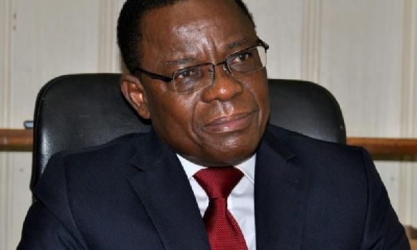 Les Camerounais n'ont plus de bonnes mœurs, Maurice Kamto !