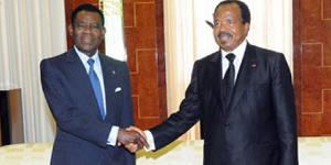 Teodoro Obiang-Biya