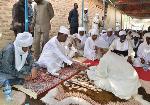 Tchad: la liste des membres de la famille de Idriss Deby toujours aux affaires