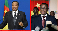 C'est donc de bonne guerre que le peuple camerounais sollicite son Commandant en Chef